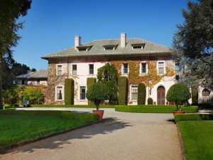Property for sale in Estate and Lands of deGuigne